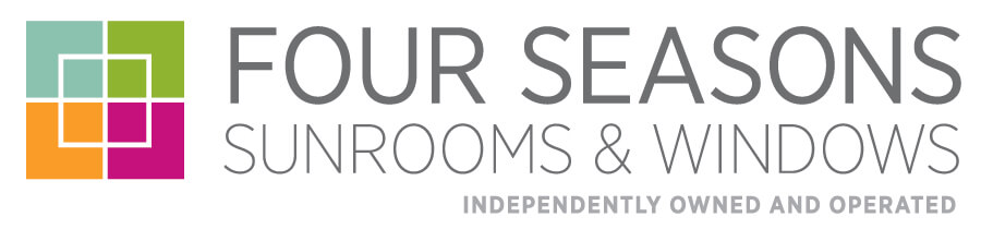 Four Seasons Sunrooms - Fitch Partner Logo