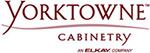 Yorktowne Cabinetry - Fitch Partner Logo
